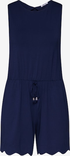 ABOUT YOU Overall 'Goldie' in navy, Produktansicht