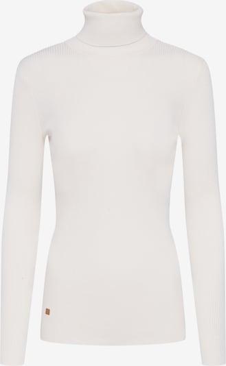 Lauren Ralph Lauren Pullover 'AMANDA' in creme, Produktansicht