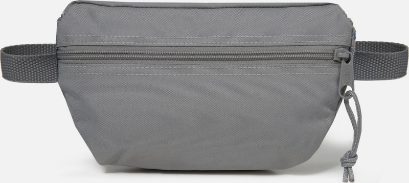EASTPAK Authentic Collection Springer III 17 Gürteltasche 23 cm