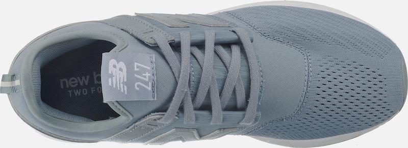 Wrl247 New B Duifblauw Laag In Sneakers Balance zSMGUpqV