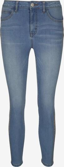 Džinsai 'Aleria' iš heine , spalva - tamsiai (džinso) mėlyna, Prekių apžvalga
