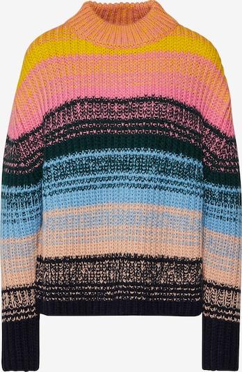Essentiel Antwerp Pullover 'Vientiane' in mischfarben, Produktansicht