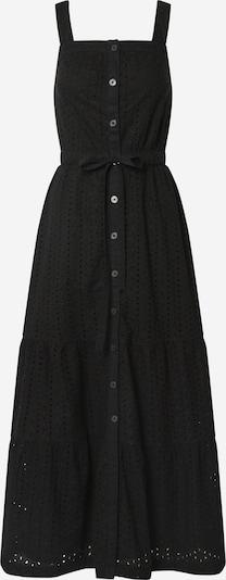 fekete GAP Nyári ruhák, Termék nézet