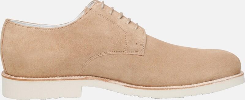 Haltbare Mode Mode Mode billige Schuhe SHOEPASSION | Halbschuhe Schuhe Gut getragene Schuhe 2e84c0