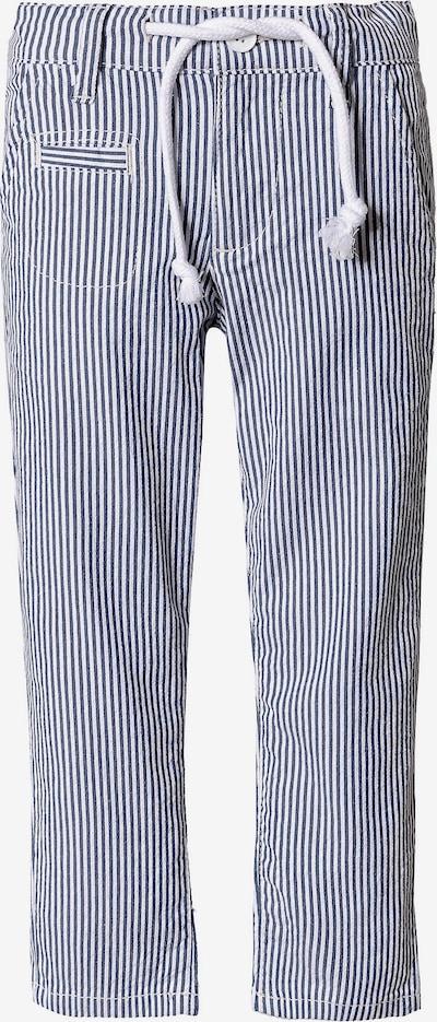MEXX Jeans in blau, Produktansicht