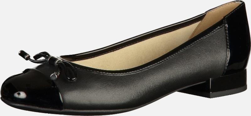 GEOX Ballerinas Günstige und langlebige Schuhe
