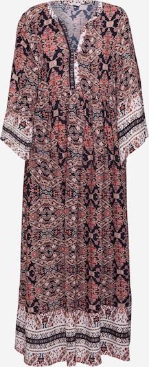 Frogbox Kleid 'Ethno' in mischfarben, Produktansicht