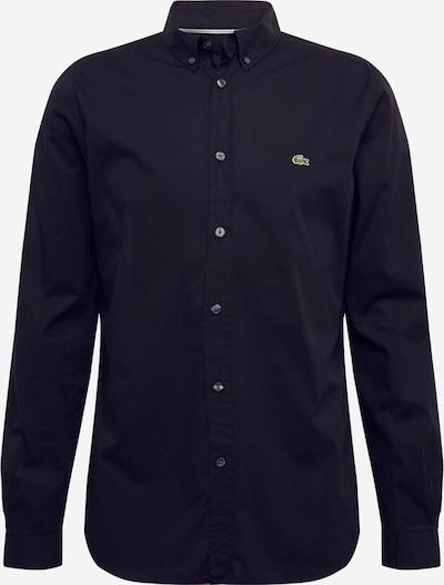 LACOSTE Košile - černá, Produkt