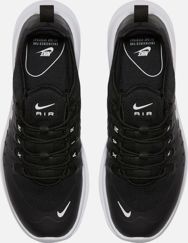 Nike Sneaker Sportswear Sneaker Nike 'Wmns Air Max Axis' 85a93c