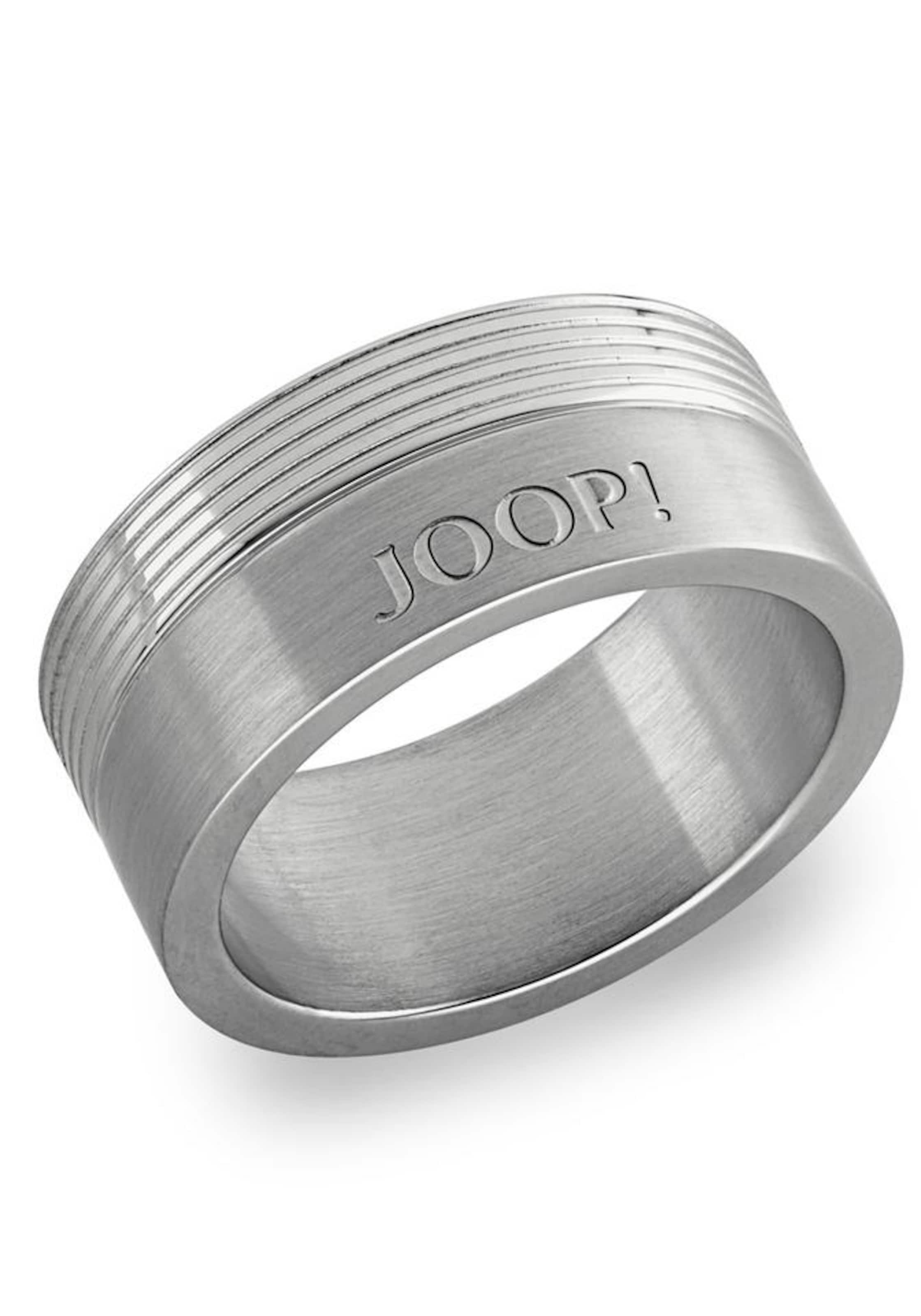 JoopRing In JoopRing '202341920234202023421' JoopRing Grau JoopRing '202341920234202023421' Grau In In '202341920234202023421' Grau TXuOiPkZ