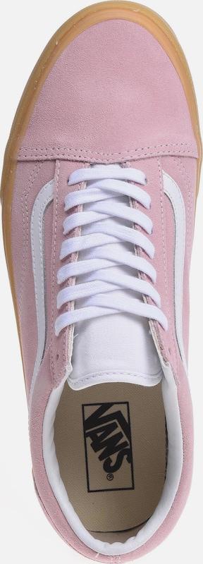 VANS | | |  Old Skool  Sneaker e5e829