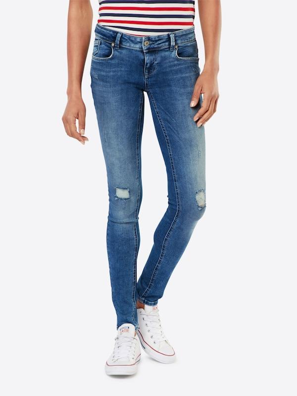 Seulement Les Jeans onlcoral