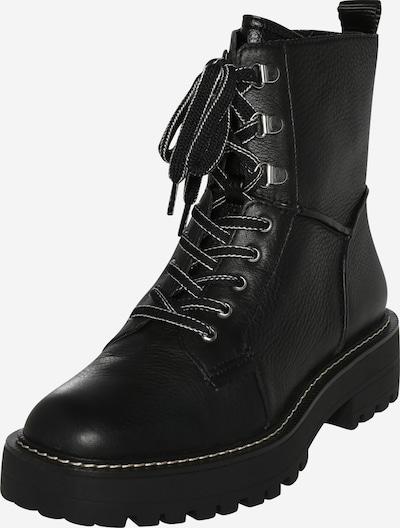Sam Edelman Stiefelette 'Laurie Bormio' in schwarz, Produktansicht