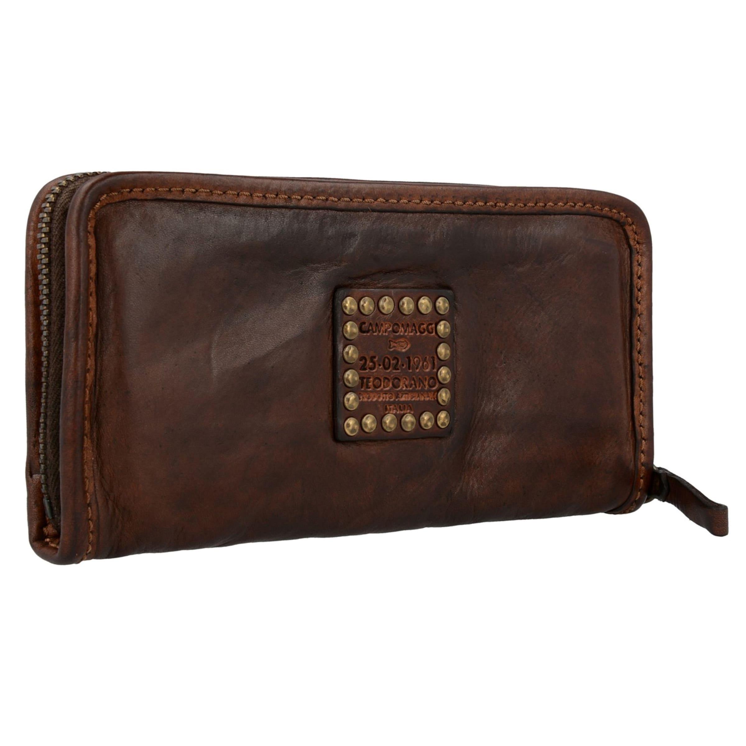 Fälschung Campomaggi Portafoglio Geldbörse Leder 21 cm Neue Stile Günstig Online Rabatt Extrem A9jJJf5bxT