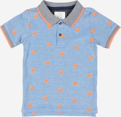 STACCATO Shirt in türkis, Produktansicht