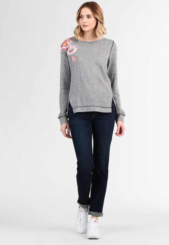 DREIMASTER Sweater