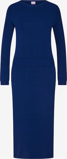 kék BOSS Kötött ruhák 'Ipleame', Termék nézet