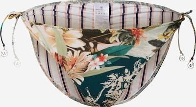 watercult Bikinibroek in de kleur Gemengde kleuren, Productweergave