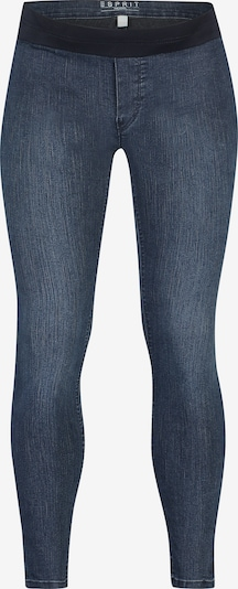 Esprit Maternity Jeggings in blau, Produktansicht