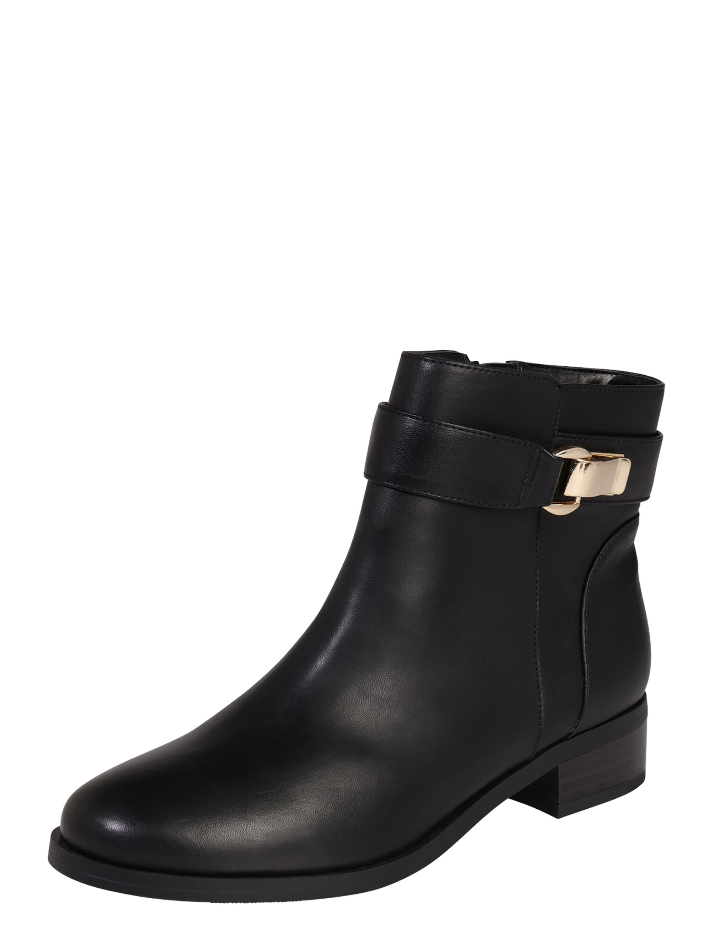 ABOUT YOU Biker-Stiefelette  Abby