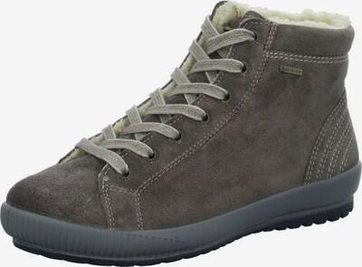 Legero Sneakers in sand, Produktansicht