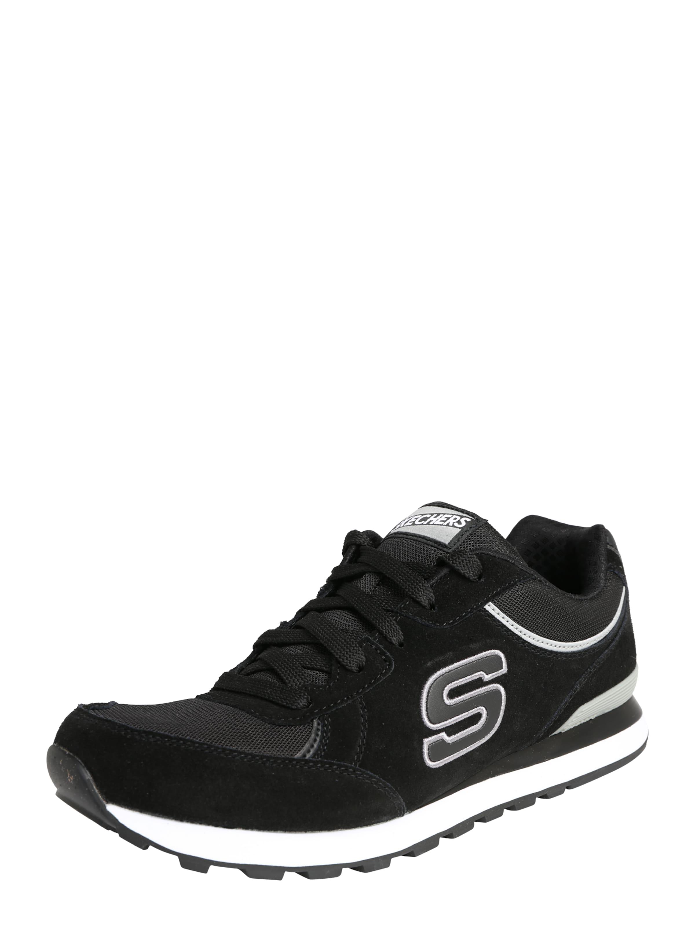 SKECHERS Sneaker Low Günstige und langlebige Schuhe