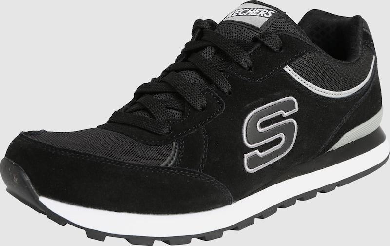 SKECHERS | Sneaker Low