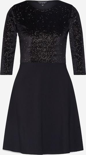 Dorothy Perkins Večernja haljina 'JERSEY GLITTR 2 IN 1 DRESS' u crna, Pregled proizvoda