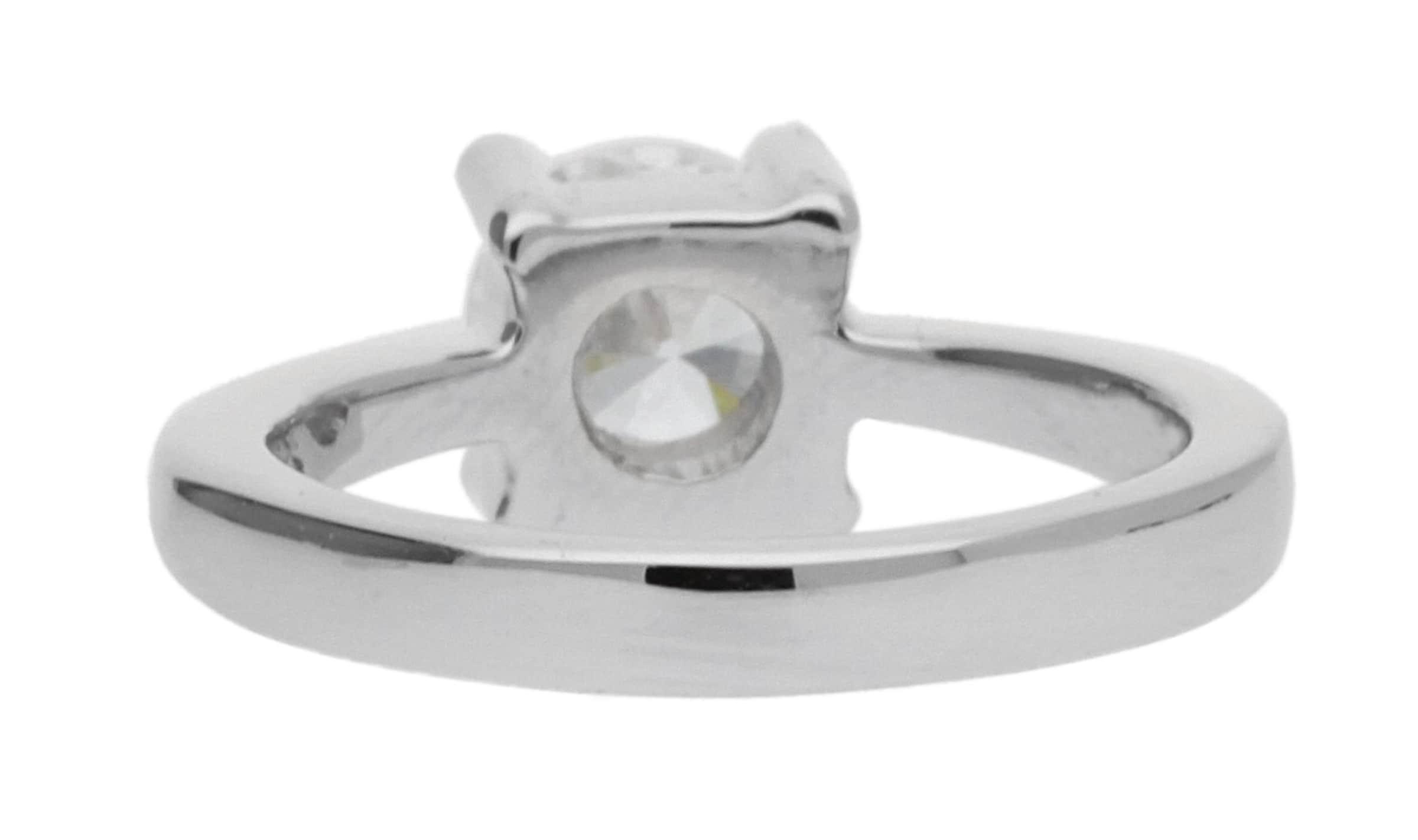 Günstig Versandkosten JOOP! Fingerring 'Hilary JPRG90053A' Neue Online-Verkauf QqyKfP