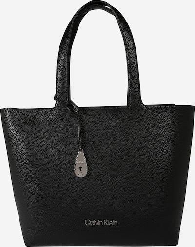 Calvin Klein Tasche 'NEAT' in schwarz, Produktansicht