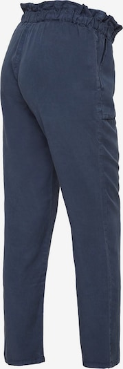 MAMALICIOUS Pants in Navy, Item view