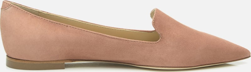 SHOEPASSION Loafer ' No. 32 WL '