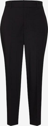 POLO RALPH LAUREN Hose in schwarz, Produktansicht