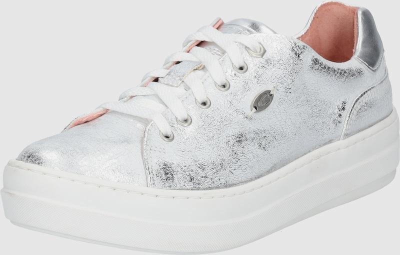 CAMEL ACTIVE | Sneaker 'Top'