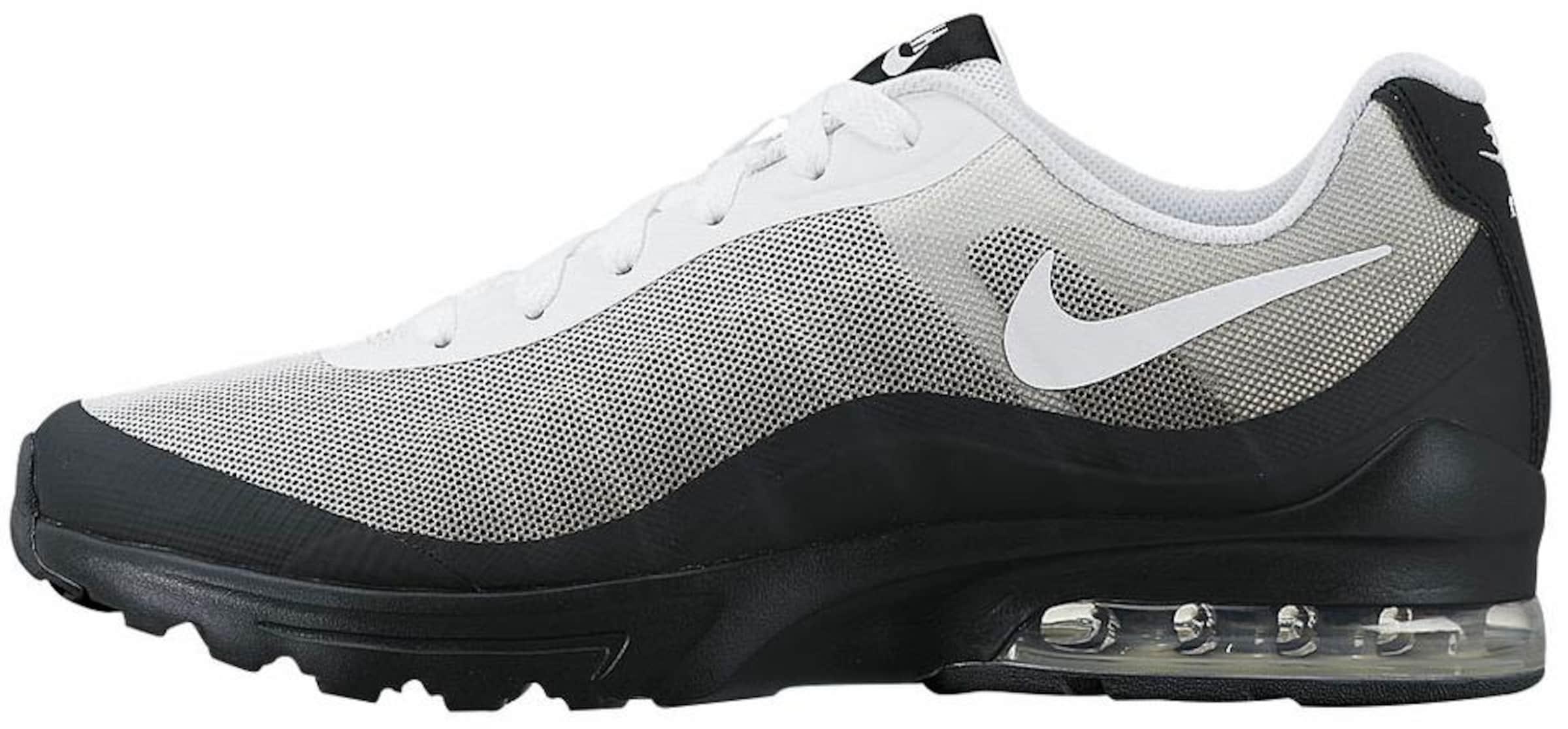 Nike Sportswear Sneaker  Air Max Invigor Print