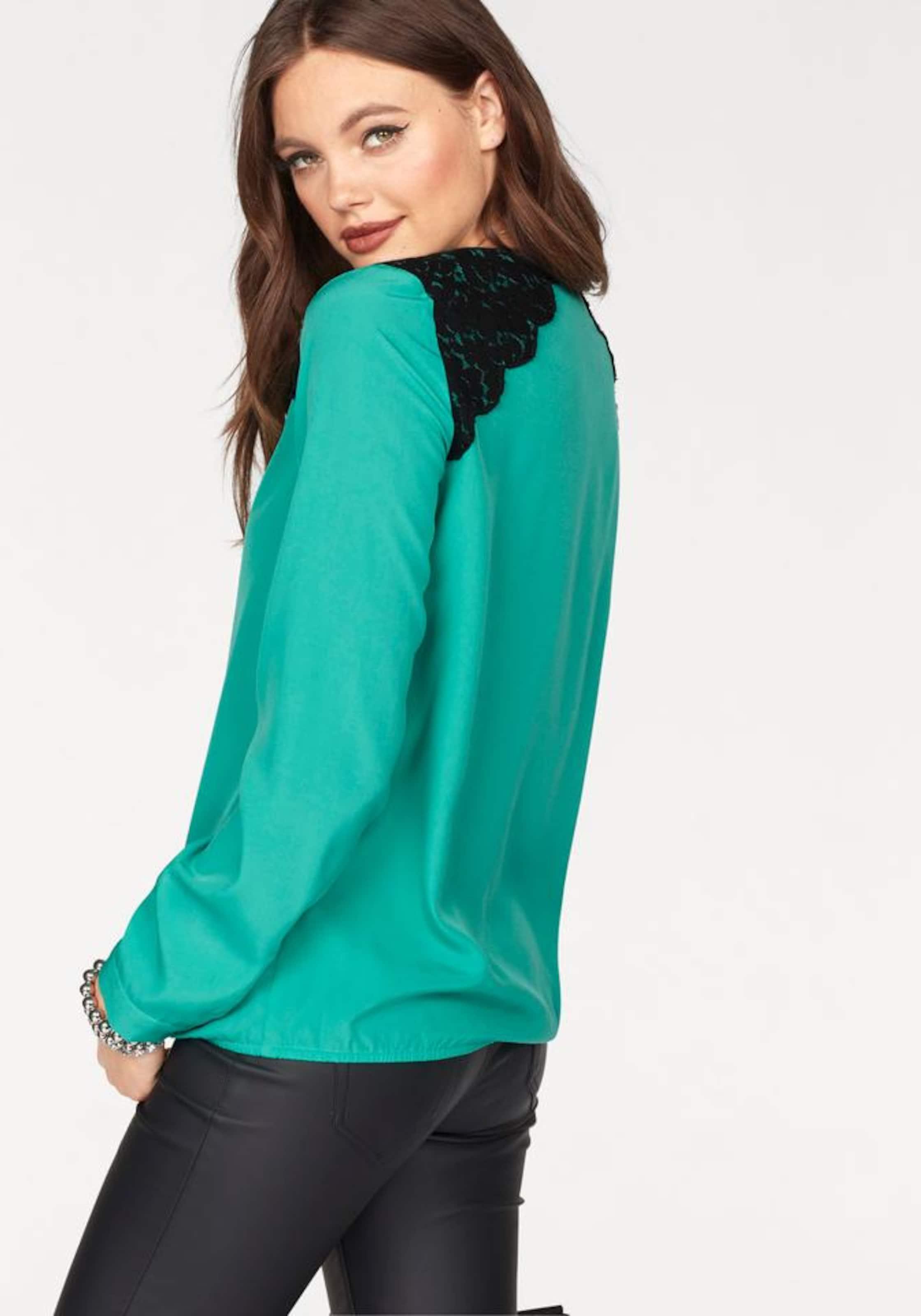 Erhalten Online Kaufen MELROSE Crepebluse Mode-Stil Online-Verkauf Online Bestellen Verkauf Neueste Angebot Zum Verkauf T1Yz0ELY1