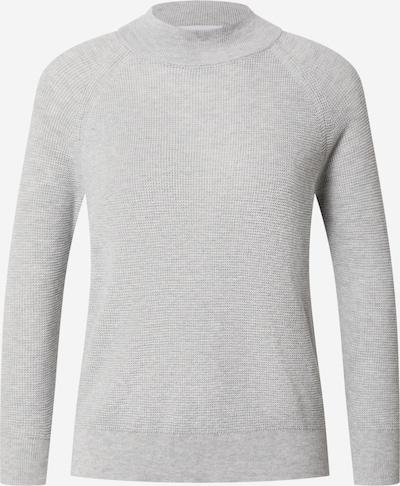 Calvin Klein Pull-over en gris, Vue avec produit