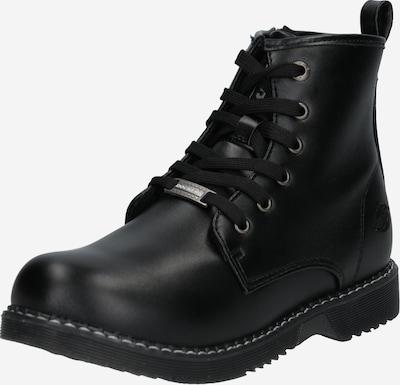 Dockers by Gerli Stiefel '43CU704' in schwarz, Produktansicht