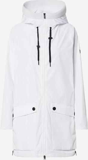 PEAK PERFORMANCE Płaszcz przejściowy 'STELLA' w kolorze białym, Podgląd produktu
