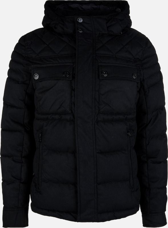 S Oliver Jacke Damen Blau. s oliver jacke blau online kaufen