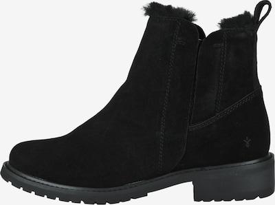 EMU AUSTRALIA Winterstiefelette 'PIONEER' in schwarz, Produktansicht