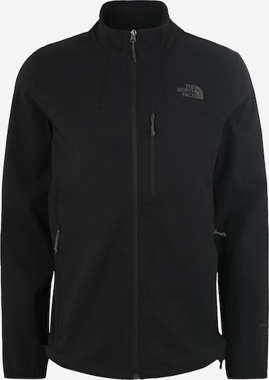 THE NORTH FACE Outdoor jakna 'NIMBLE' u crna, Pregled proizvoda