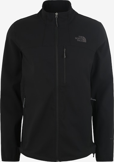 THE NORTH FACE Sportovní bunda 'NIMBLE' - černá, Produkt