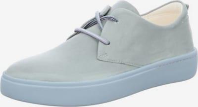 THINK! Sneaker in pastellgrün, Produktansicht