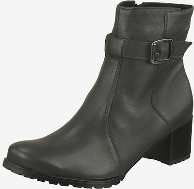 Lei by tessamino Ankle Boots 'Mara' in Grey, Item view