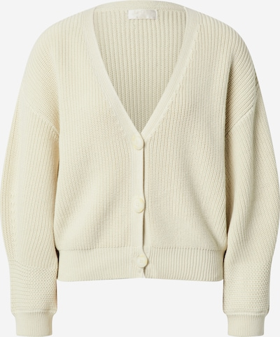 LeGer by Lena Gercke Knit cardigan 'Maira' in beige, Item view