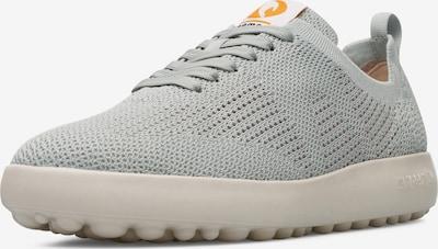 CAMPER Sneaker ' Pelotas XLite ' in graphit, Produktansicht