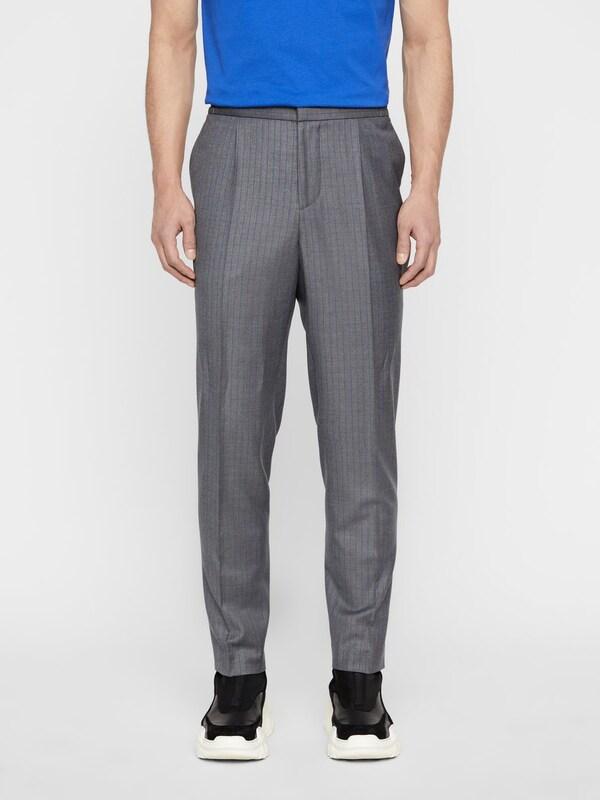 Pantalons (Gestreept) voor heren online shoppen | ABOUT YOU