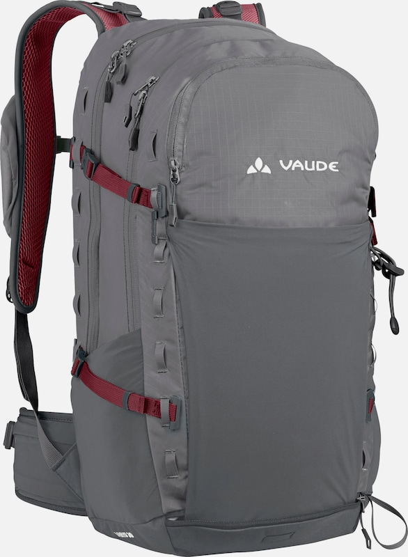 Vaude Backpack With Laptop Compartment Trek & Trail Varyd 30