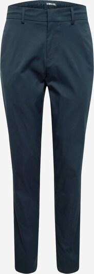 Kelnės 'Spectre' iš BOSS ATHLEISURE , spalva - tamsiai mėlyna, Prekių apžvalga